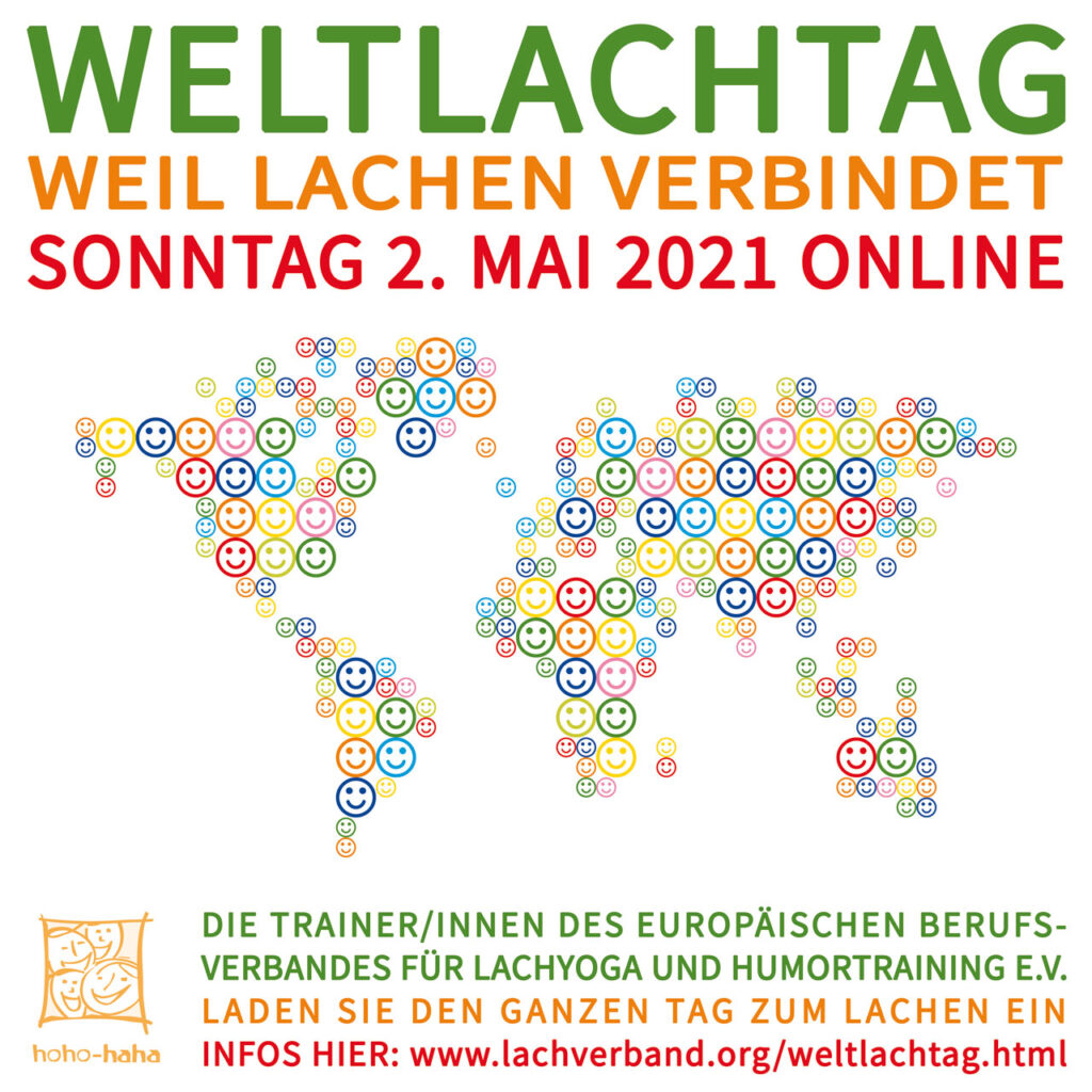weltlachtag-2021