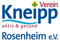 Logo-KV-Rosenheim