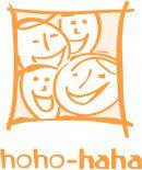 Logo-Lachverband-farbig