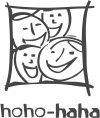 Logo-Lachverband-grau